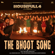 The Bhoot Song (From