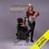 Shane Burcaw - Strangers Assume My Girlfriend Is My Nurse (Unabridged)