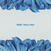 [Download] IDK You Yet - Violin Cover MP3