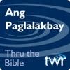 Ang Paglalakbay@ttb.twr.org/tagalog