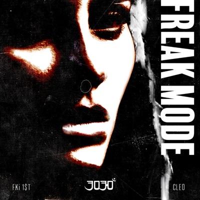 Freak Mode (Remix) - Single - 3030