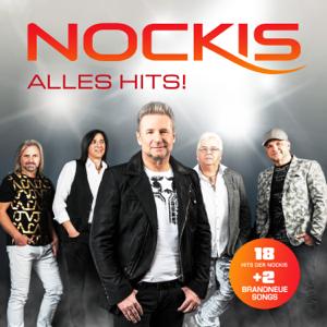 Nockis - War's das schon
