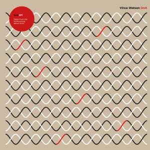 Vince Watson - DnA - EP1 - EP