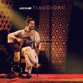 Tangerina (Ao Vivo) artwork