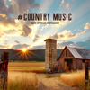 Whiskey Country Band & Wild West Music Band - #Country Music: Taste of Texas Restaurant - Road House, Hotels, Café and Lounge Bar