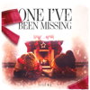 Little Mix - One I've Been Missing artwork