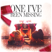 One I've Been Missing - Little Mix - Little Mix