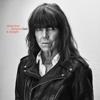 Between Dark & Daylight - Hanne Boel