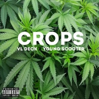 Crops - Single Mp3 Download