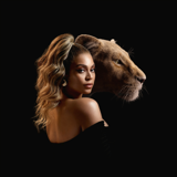 "Spirit (From Disney's ""The Lion King"") - Beyoncé"