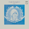 Dusty Springfield - Who Gets Your Love artwork