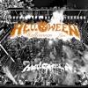 Halloween (Live) - EP, Helloween