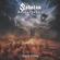 Angels Calling (feat. Apocalyptica) - Sabaton