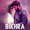 Bikhra