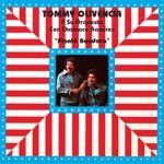 Tommy Olivencia Y Su Orquesta - Trucutú (feat. Chamaco Ramírez)