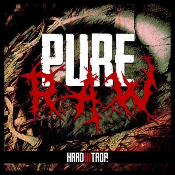 Pure Raw By Thamuz