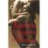 Diana Richardson & Henrietta Weekes - Tantric Orgasm for Women (Unabridged)