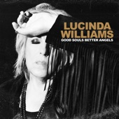 Lucinda Williams - When the Way Gets Dark