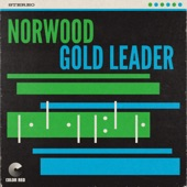 Gold Leader - Norwood