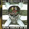 Stormtroopers of Death - Ram It Up