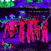 The Voidz - The Eternal Tao