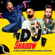 DJ Shadow & Dhol Beat International Mashup - Parmish Verma, Amrit Maan, Kuwinder Billa & Mankirt Aulakh
