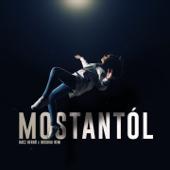Mostantól (feat. Orsovai Reni)