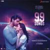 A. R. Rahman - 99 Songs (Original Motion Picture Soundtrack) artwork