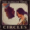 Circles - Single, The Cadillac Three