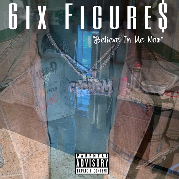 6ix Figure$ -