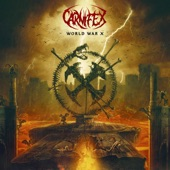Carnifex - Visions of the End