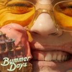 Liza Anne - Bummer Days