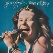 Paul butterfield blues Band Janis Joplin - One Night Stand
