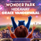 Hideaway <br />    Wonder Park   Grace VanderWaal