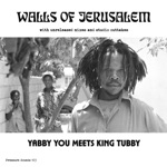 Yabby You & King Tubby - Go To School Jah Jah Children (Yabby You Meets King Tubby) [feat. Vivian Jackson and the Prophets]