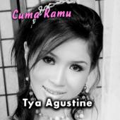 Cuma Kamu (feat. Brodin) - Tya Agustin