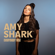 Amy Shark Everybody Rise - Amy Shark