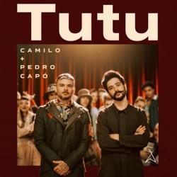 View album Tutu - Single
