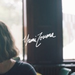 Yumi Zouma - Cool For A Second (Japanese Wallpaper Remix)
