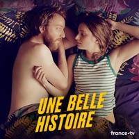 Télécharger Une belle histoire, Saison 1 Episode 8