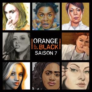 Orange Is the New Black: Saison 7 (VF) - Episode 4