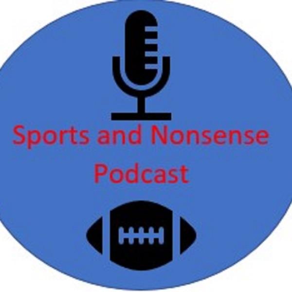 Sports and Nonsense