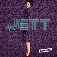 Jett, Season 1