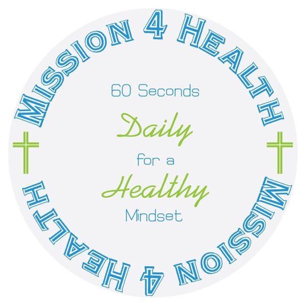 Mission 4 Health