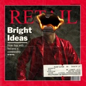 Retail - Bright Ideas