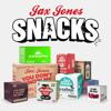 Harder - Jax Jones & Bebe Rexha mp3