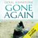Doug Johnstone - Gone Again (Unabridged)