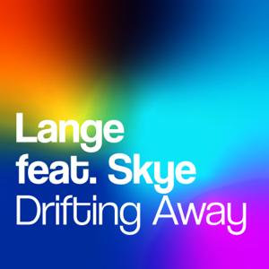 Lange - Drifting Away feat. Skye