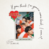 NCT DREAM & HRVY - Don't Need Your Love artwork