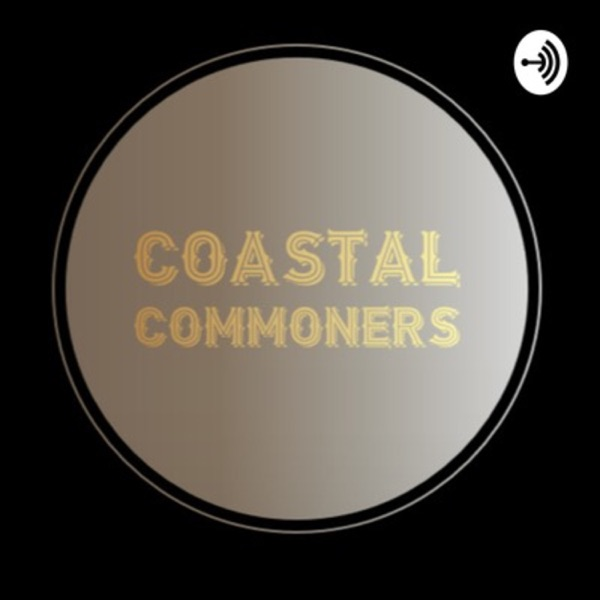 Coastal Commoners